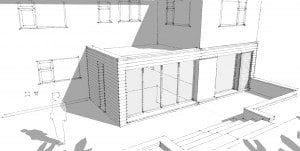 Stamford property achieves planning permission…
