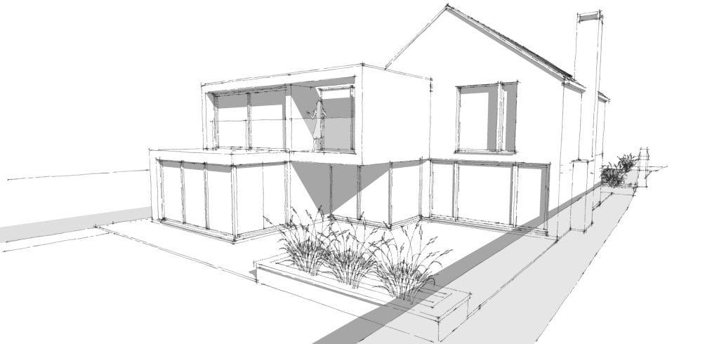 9275 Sketch Visual 03